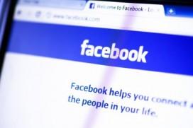 Facebook посяга на мобилните оператори