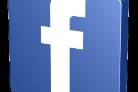 "Facebook пусна ""Pin Post"" за групи"