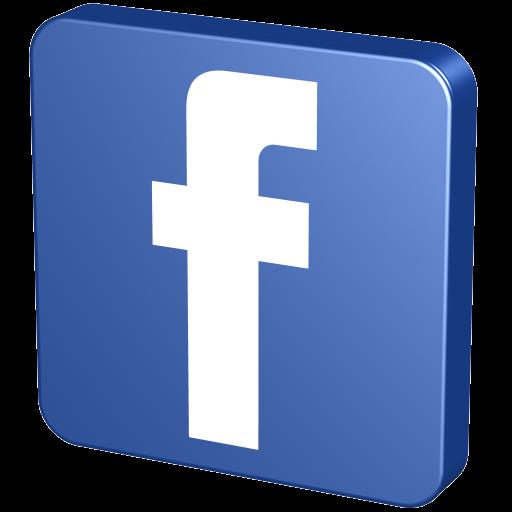 "Facebook пуснаха ""Pin Post"" за групи"