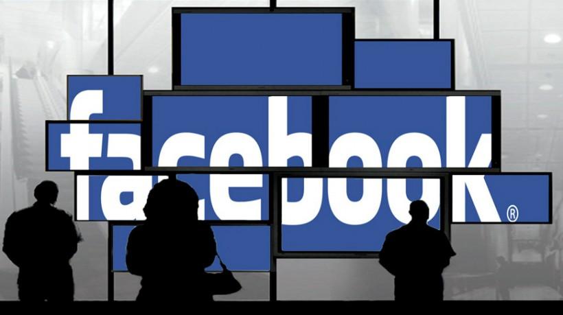 Facebook с нов feedback към потребителите
