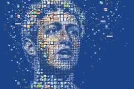 Facebook става публична компания през май
