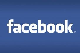Facebook със собствена платформа за плащания