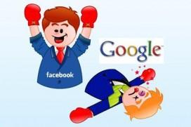 Google+ срещу Facebook и вашата сигурност и безопастност