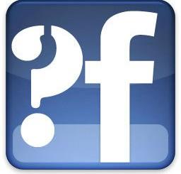 4 съвета как да рекламираме във Facebook