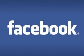 Ще сглобяваме албуми със снимки с приятелите си във Facebook