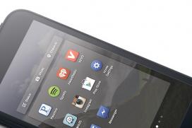 Facebook Home - вече наличен в Google Play