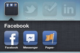 facebookpagesmanager