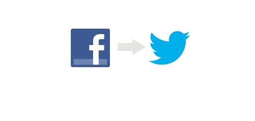 facebooktotwitter
