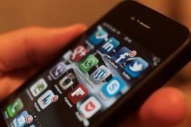 Анкета: Социалните мрежи, ние и бизнесът