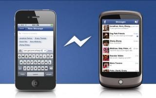 Безплатни разговори с Facebook за потребителите на iPhone в САЩ от днес