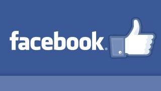 Цената да имаш Facebook (Видео)