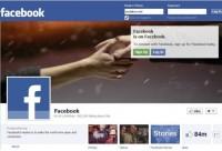 "Facebook пускат променен ""Timeline"" и нов ""Collection Manager"""