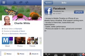 Facebook-Timeline-veche-i-za-vashiat-iphone