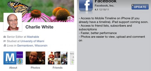 Facebook-Timeline-veche-i-za-vashiat-iphone