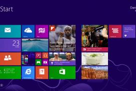 Ще има Flipboard за Windows