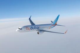 flydubai - намаления на билетите от България