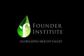 The Founder Institute открива клон и в София