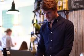 Foursquare официално отвори рекламната си платформа