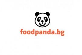 foodpanda с нов кръг финансиране от 110 милиона щатски долара