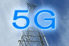 IBM и Ericsson представиха значим напредък в 5G комуникациите, постигнат с компактна радио антена на базата на силициев чип
