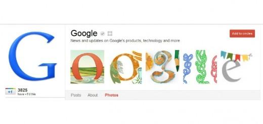 Novo_Google+-biznes_pages_se_upravljavat_ot_50_choveka