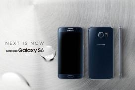 Мтел започва предварително записване за Samsung Galaxy S6 и Samsung Galaxy S6 Edge