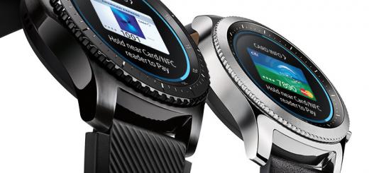 Samsung предлага iOS съвместимост с най-новите си носими устройства