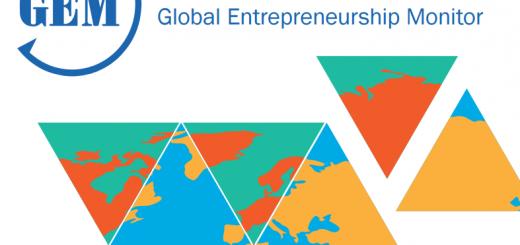 България присъства за пръв път в глобалния доклад на GEM – проучване на предприемачеството