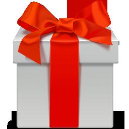 Подарък за рождения ден е-мисия неуспешна