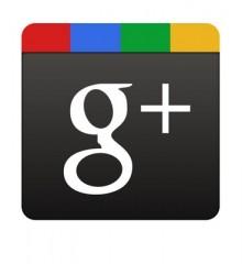 Гледайте YouTube в Google+ Hangouts