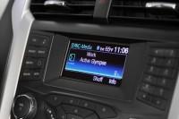 CES 2013: Вече има приложения и за автомобили