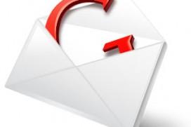 Gmail вече с вграден преводач