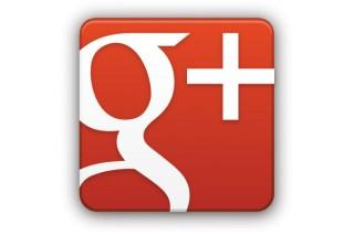 За какво ми е бизнес страница в Google+?