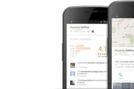 Как да изберем правилната категория за бизнеса си в Google+ Local
