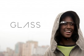 interactive glass