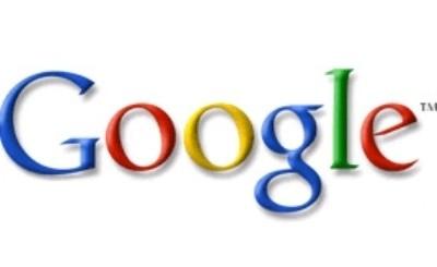 Google харчи $213 милиона за реклама