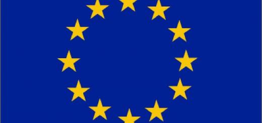 Google и ЕС сключват сделка през юли