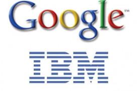 google-kupuva-oshte-patenti-ot-ibm