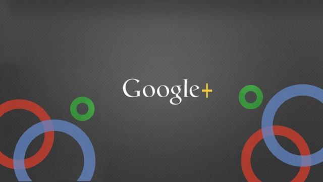 Подходящи Google+ общности за маркетинг професионалисти