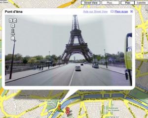 Google Maps става платена услуга?