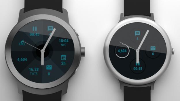 google-nexus-2016-smartwatches-2