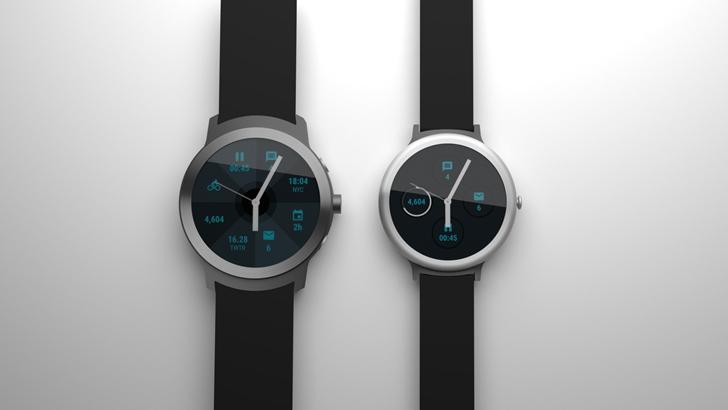google-nexus-2016-smartwatches
