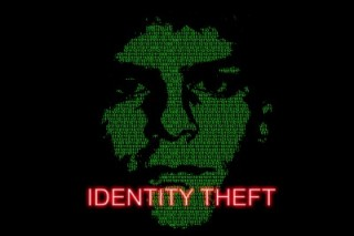 Google обвинени в поредна кражба