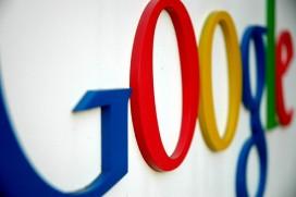 Google отива офлайн