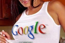 Google+ фирмени страници или профили