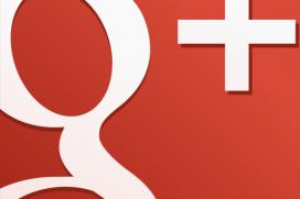Google пуснаха нов бутон за споделяне: Google+ Share