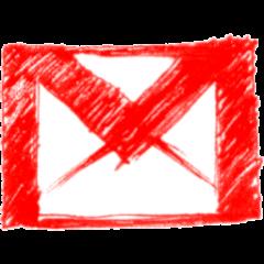 Google с поредната интеграция на G+ към Gmail