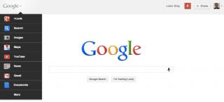 google-s-redizajn-na-navigation-bar