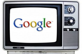 google-tv-se-syjivqva-blagodarenie-na-lg-sony-samsung