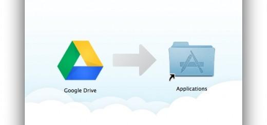 Първи впечатления от Google Drive